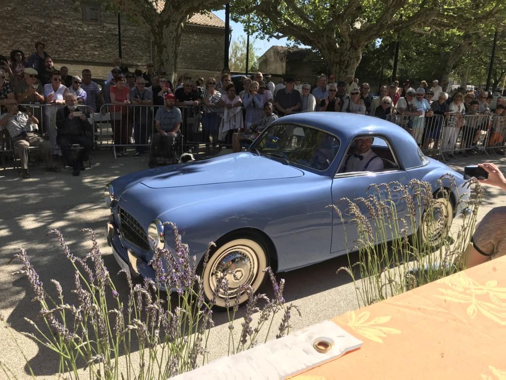 16/06/19 Concours d'élégance en Automobiles Grignan-26 Img_0117