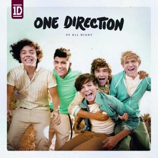 [Groupes, BoysBand] ♥ One Direction ♥  13348010
