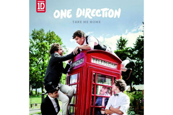 [Groupes, BoysBand] ♥ One Direction ♥  One-di11