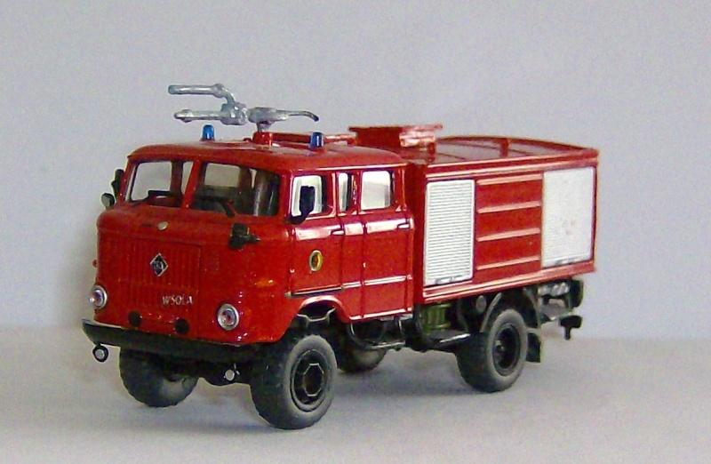 W50 - TLF16.01-GMK 00110