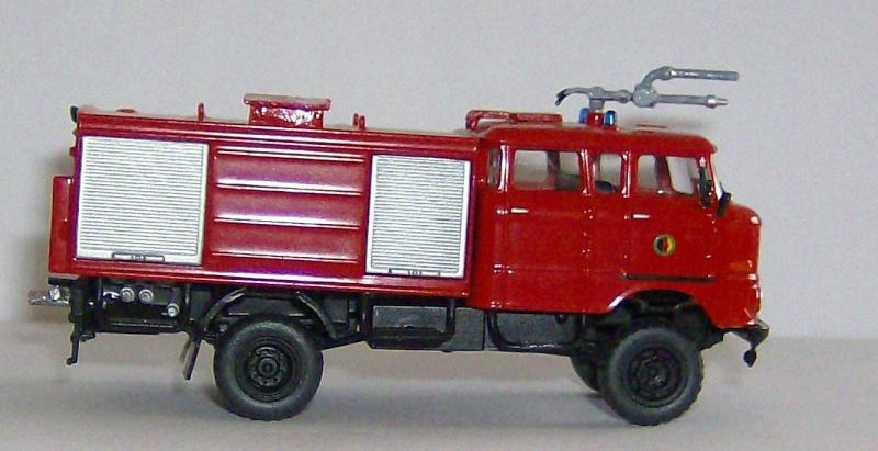 W50 - TLF16.01-GMK 00210