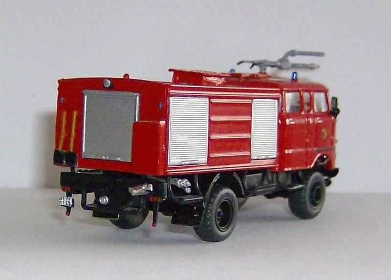 W50 - TLF16.01-GMK 00310