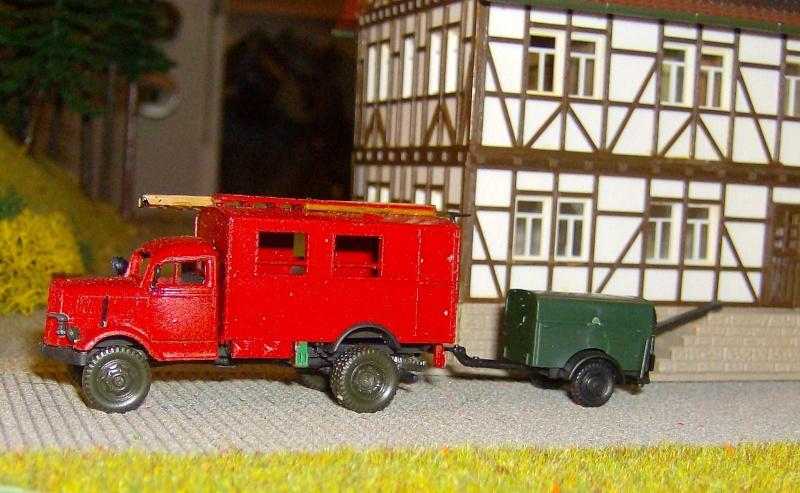 FW-Fahrzeuge nach dem Krieg von Hartmut 00517