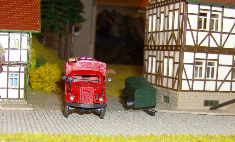 FW-Fahrzeuge nach dem Krieg von Hartmut 00619