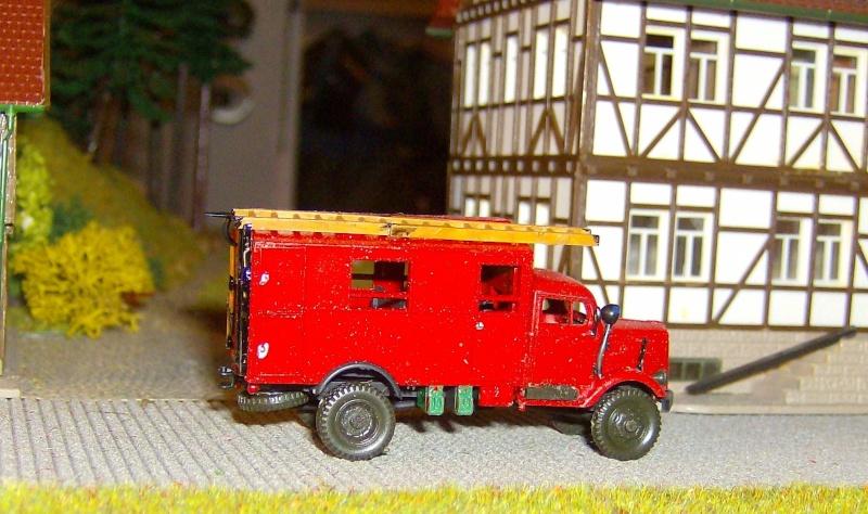 FW-Fahrzeuge nach dem Krieg von Hartmut 00717