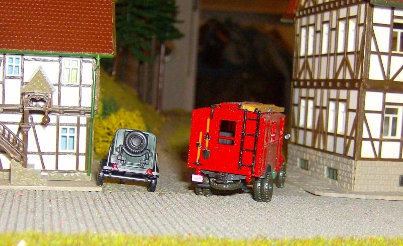FW-Fahrzeuge nach dem Krieg von Hartmut 00818