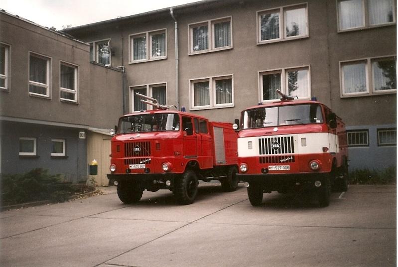 W50 - TLF16.01-GMK Scanne16