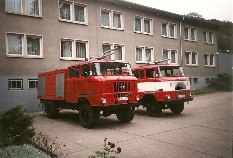 W50 - TLF16.01-GMK Scanne17