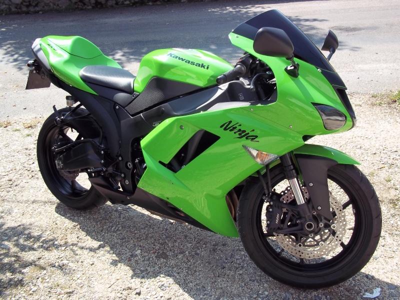 ZX6R 2008 DE PORTOS 100_0610
