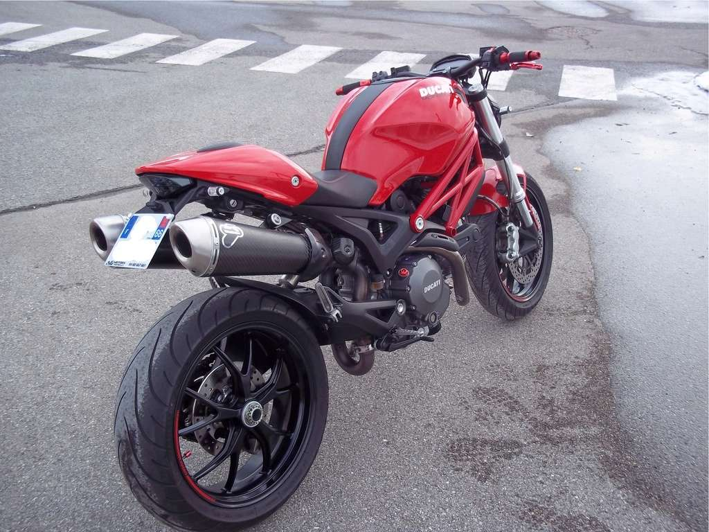 [VENDS] monster 796 ABS 2012 100_0917