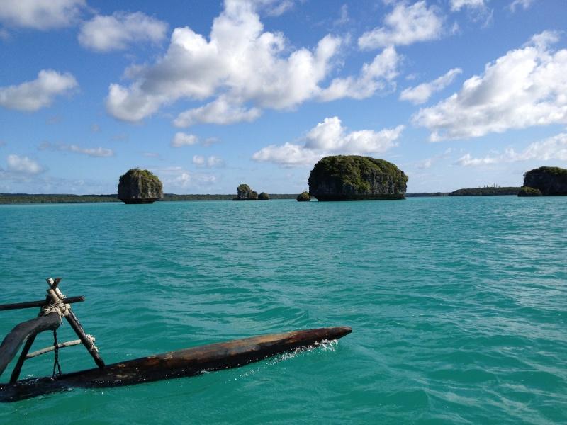 L'aquarium de Nouméa [Nouvelle Calédonie] + Baleines! Img_0413