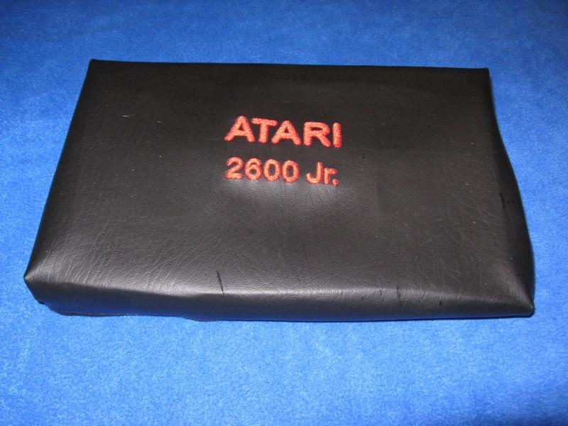 TrekMD's Collection Atari_12