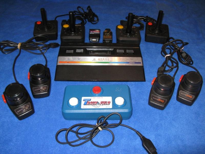 TrekMD's Collection Atari_13