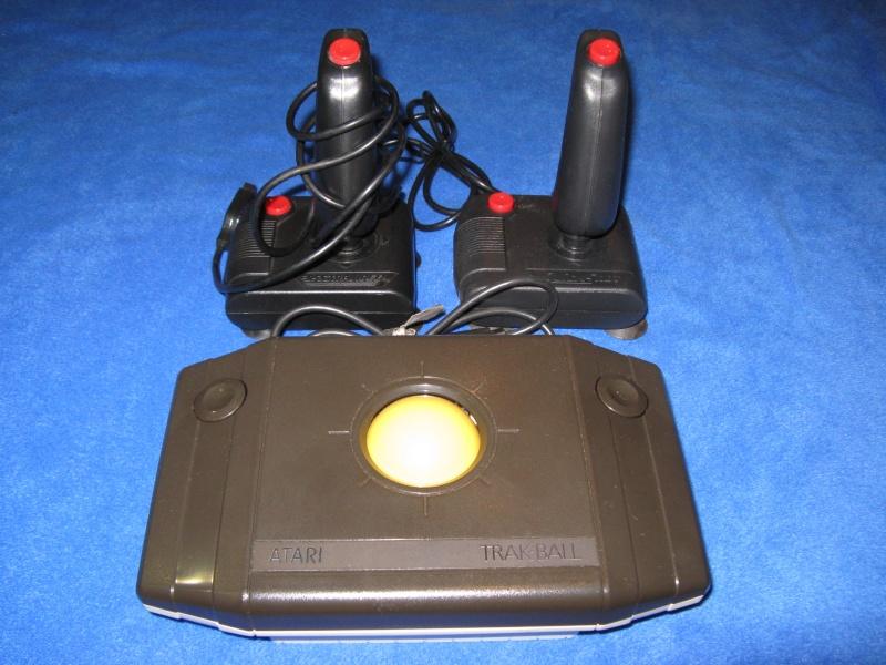 TrekMD's Collection Atari_14