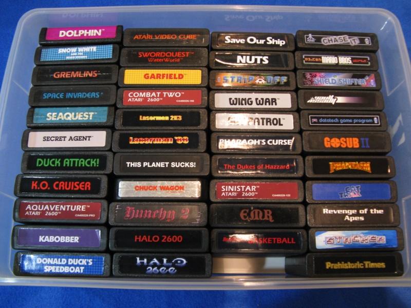 TrekMD's Collection Atari_17