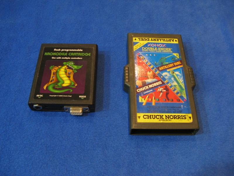 TrekMD's Collection Atari_18