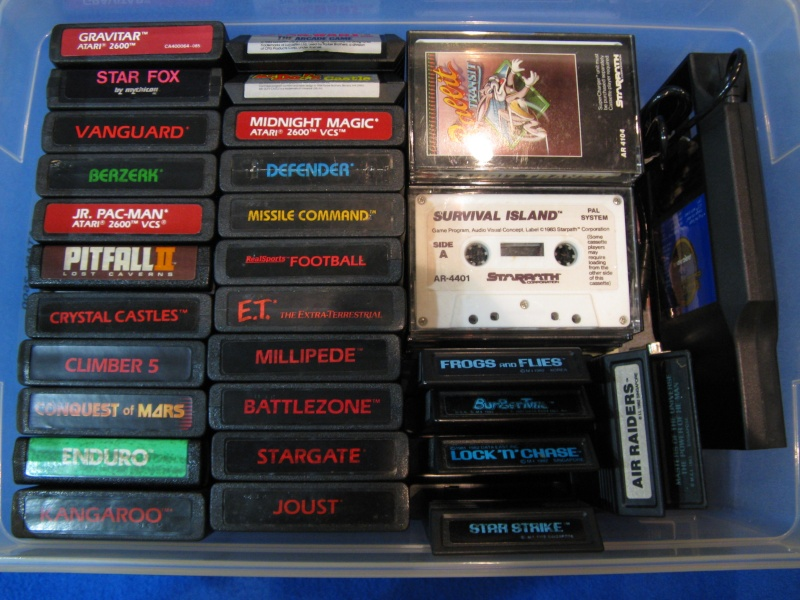 TrekMD's Collection Atari_21
