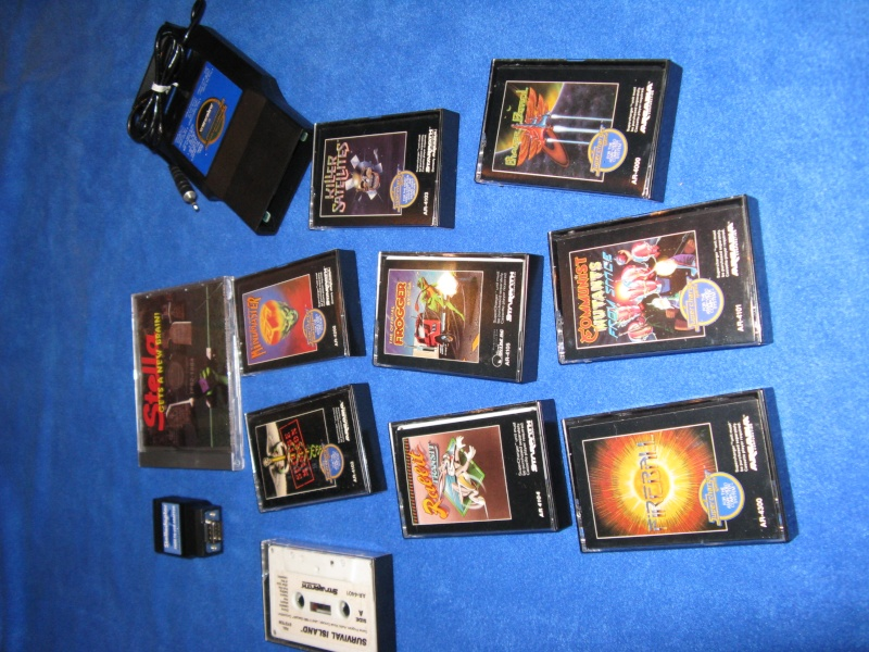 TrekMD's Collection Atari_22