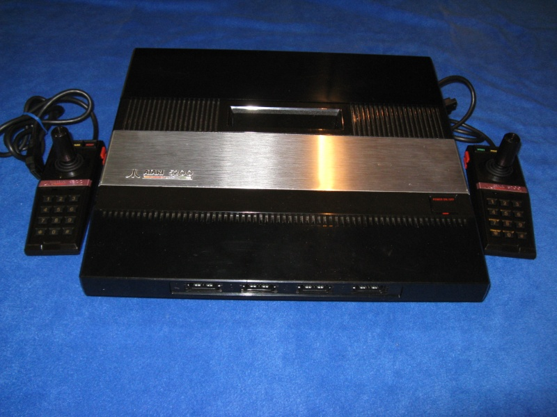 TrekMD's Collection Atari_27