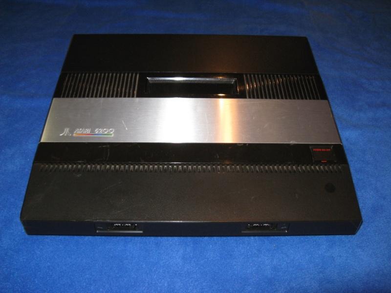 TrekMD's Collection Atari_28