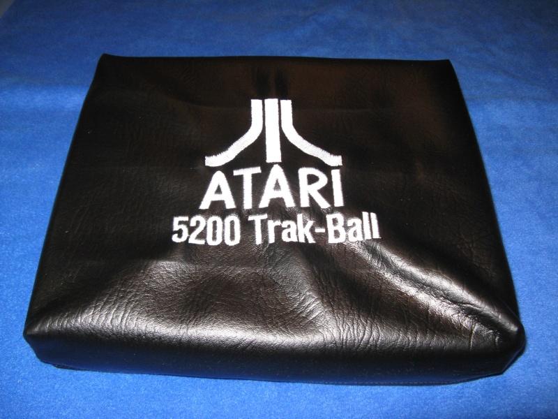 TrekMD's Collection Atari_29