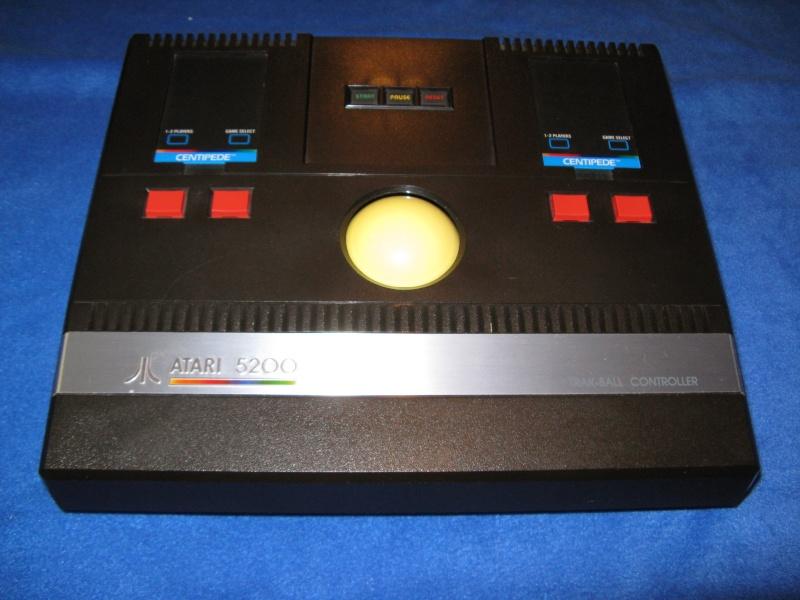TrekMD's Collection Atari_31