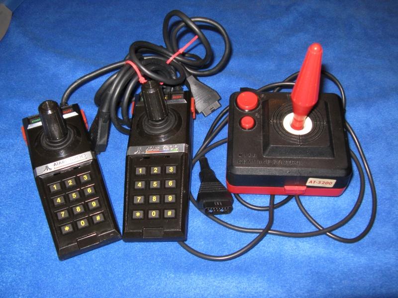 TrekMD's Collection Atari_32