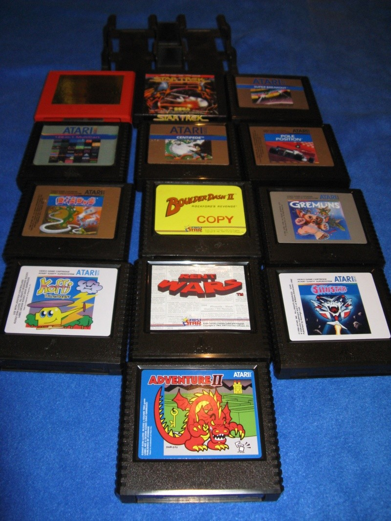 TrekMD's Collection Atari_34