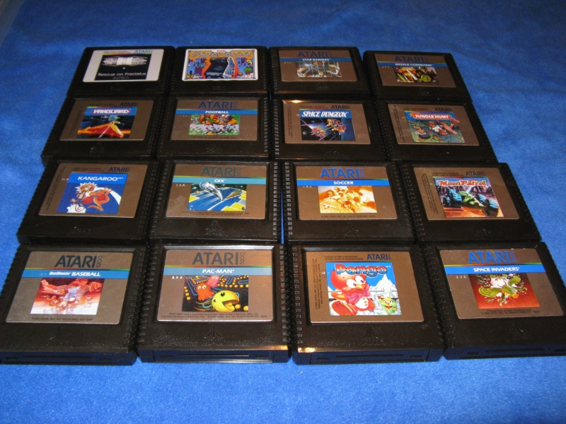 TrekMD's Collection Atari_35