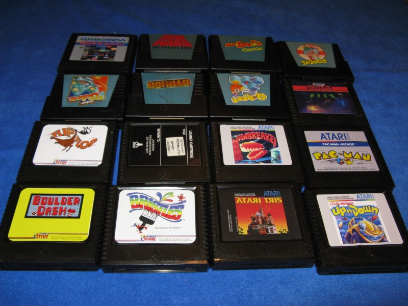 TrekMD's Collection Atari_36