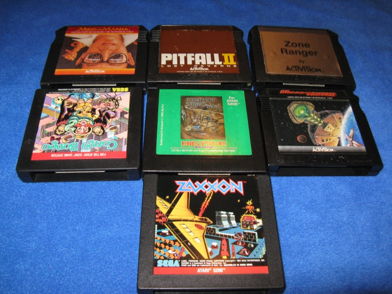 TrekMD's Collection Atari_37