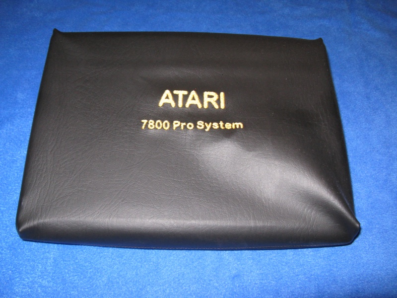 TrekMD's Collection Atari_38