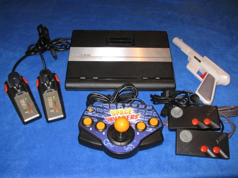 TrekMD's Collection Atari_39