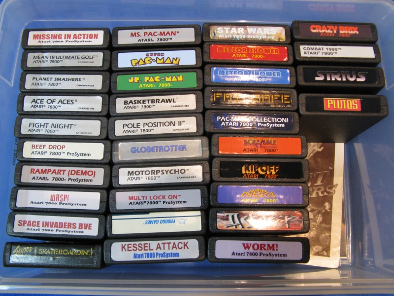 TrekMD's Collection Atari_41