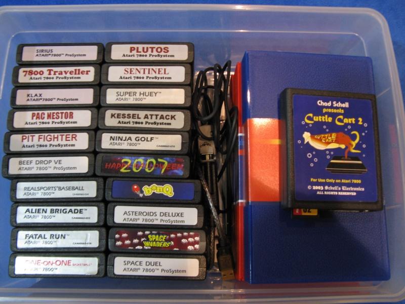 TrekMD's Collection Atari_42