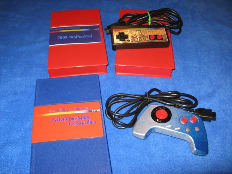 TrekMD's Collection Atari_43