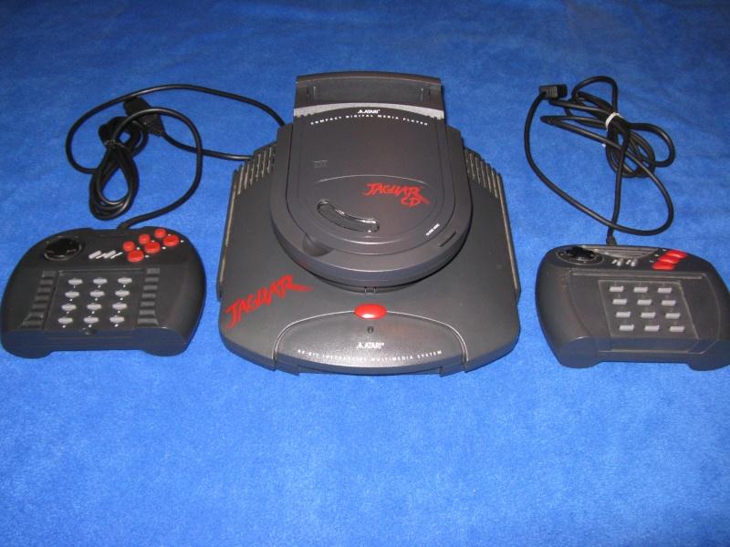 TrekMD's Collection Atari_45