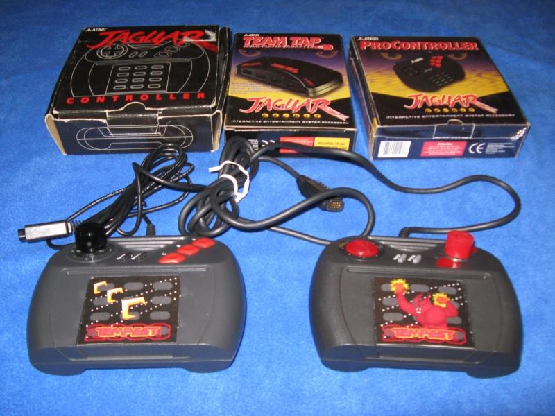 TrekMD's Collection Atari_46