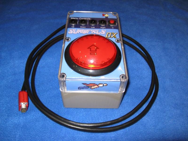 TrekMD's Collection Atari_47