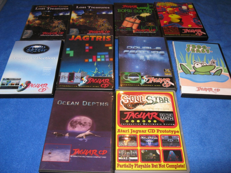 TrekMD's Collection Atari_51