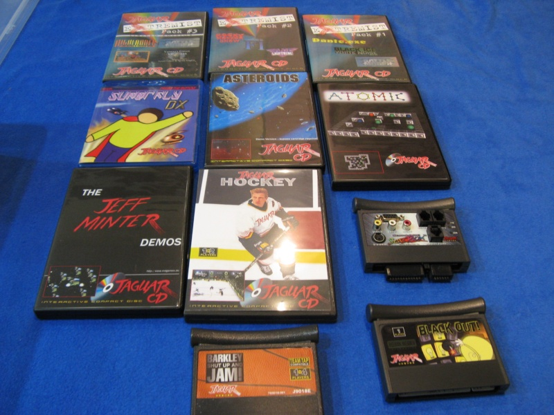 TrekMD's Collection Atari_54