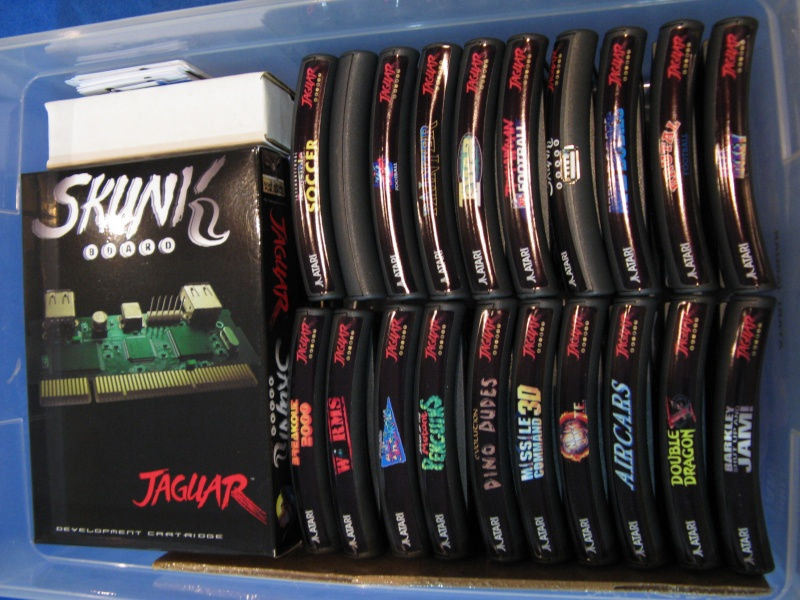 TrekMD's Collection Atari_56