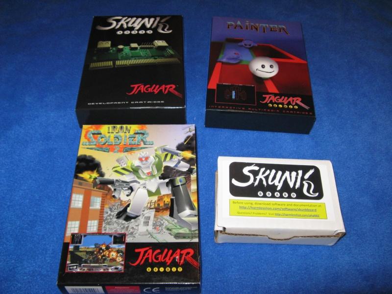 TrekMD's Collection Atari_57