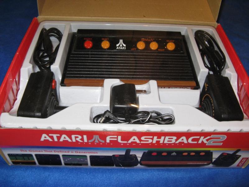 TrekMD's Collection Atari_58