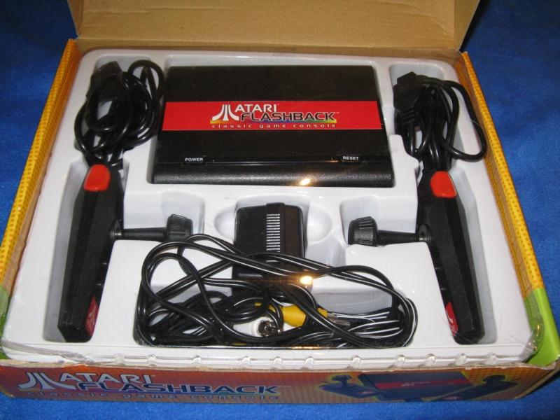 TrekMD's Collection Atari_59