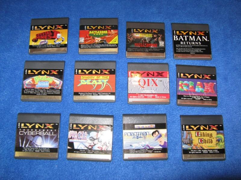 TrekMD's Collection Atari_62