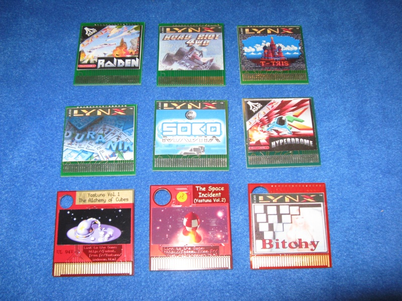 TrekMD's Collection Atari_63