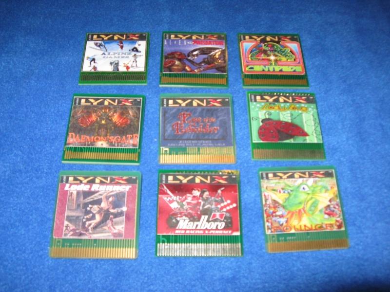TrekMD's Collection Atari_65