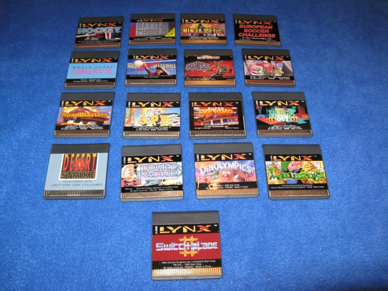 TrekMD's Collection Atari_66