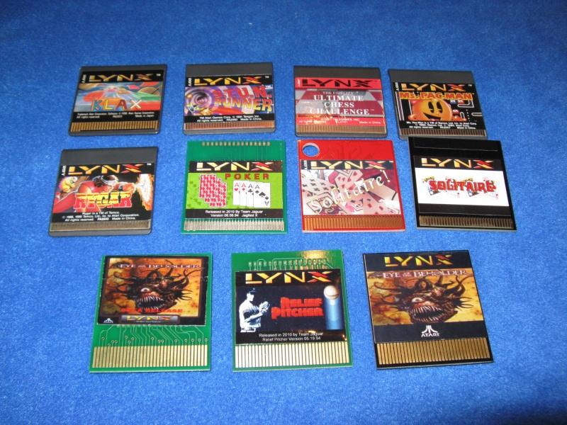 TrekMD's Collection Atari_67
